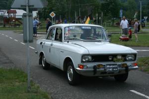 IMG 7083