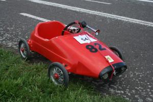 IMG 3194